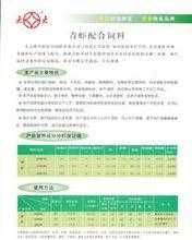 <a target=_blank  data-cke-saved-href='http://www.qingxiamiao.com' href='http://www.qingxiamiao.com'>青虾</a>